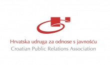 Croatian Public Relations Association (CPRA)