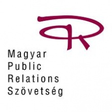 Hungarian Public Relations Association(MPRS)