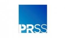 Slovenian Society for Public Relations (PRSS)