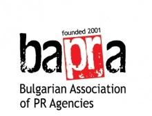 Bulgarian Association of PR Agencies (BAPRA)