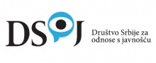Serbian Society for Public Affairs (DSOJ)