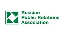 Russian Public Relations Association (RPRA)