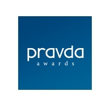 Contest of PR projects PRAVDA Awards
