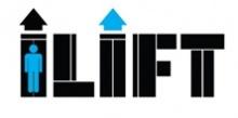 iLIFTTV