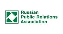 Russian Public Relations Association (RPRA)