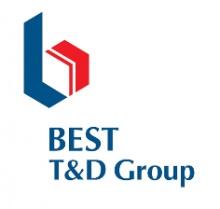 BEST T & D Group