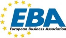 The European Business Association (EBA)