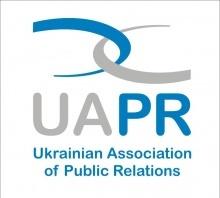 Ukrainian Association of Public Relations (UAPR)