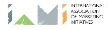 The International Association of Marketing Initiatives (IAMI)