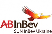 SAN InBev Ukraine