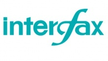 Interfax Information Services Group
