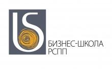 Business School RSPP