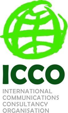 ICCO - Международная ассоциация консультантов в области связей с oбщественностью