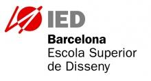 Instituto Europeo di Design (Milan-Rome-Turin-Venice-Florence-Cagliari-Sao Paolo-Barcelona)