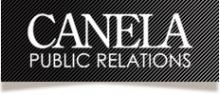 Canela Public Relations