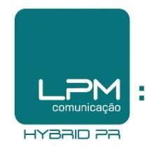 LPM Comunicacao
