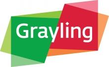 Grayling Spain