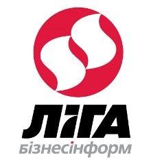 LIGA Business Inform