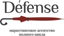 Defense Marketing Agency