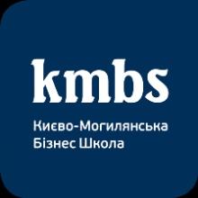 Kyiv Mohyla Business School [kmbs]