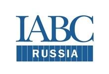 IABC (International Association of Business Communicators)