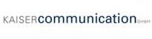 KaiserCommunication GmbH