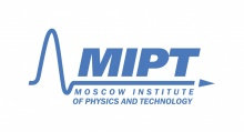 Moscow Institute of Physics and Technology
