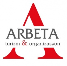 ARBETA TOURISM