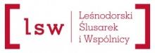 LSW Lesnodorski Slusarek & Partners