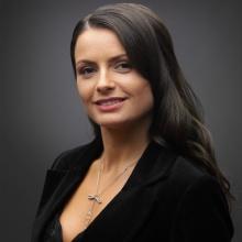 Elena Yufereva