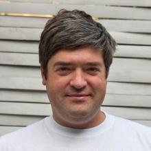 Sergey Dolya