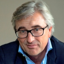 Alfred Koblinger