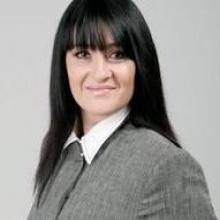 Olga Gerasimyuk