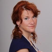 Янина Дубейковская