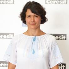 Olga Stupina