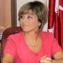 Элла Чермашенцева
