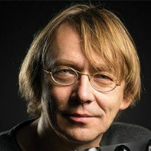 Igor Gaidai