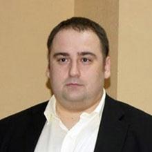 Yevhen Hlibovytsky