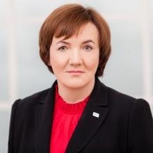 Alla Savchenko