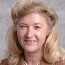 Dr. Gerlinde Niehus