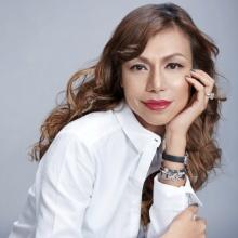 Lisa Hezila