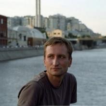 Aleksey Melchakov