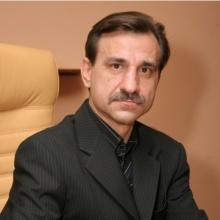 Genadii Shatalov