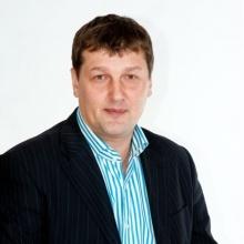 Kirill Potapenko