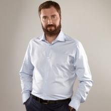 Alexander Lobanov