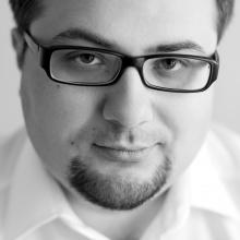 Maciej Kubiak