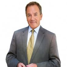 Michel Tereshchenko