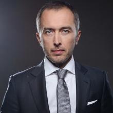 Andriy Pyshnyy
