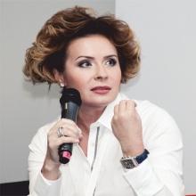 Nataliya Yeremeyeva