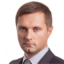 Yuriy Terentiev